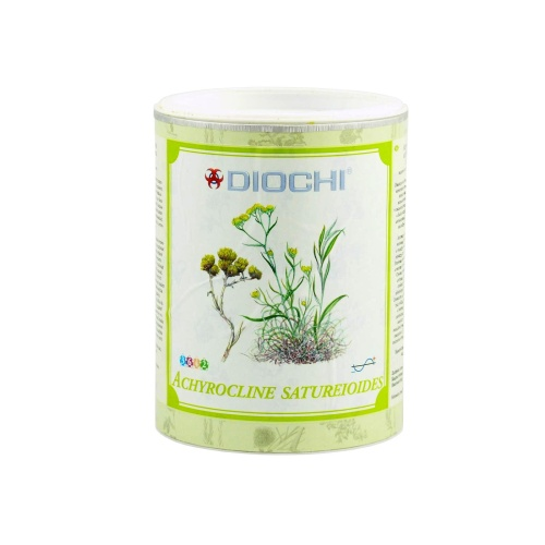 ACHYROCLINE SATUREIOIDES Diochi - čaj 80 g