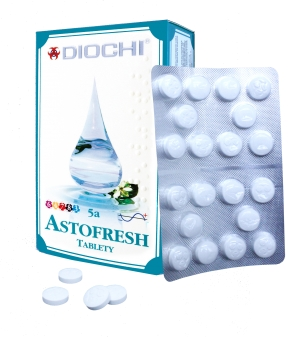 Astofresh Diochi - 100 tbl