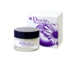 Diozon Clear Diochi - krém 30 ml