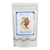Smilax Officinalis Diochi - čaj 150 g