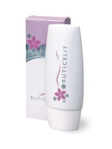 Ruticelit Energy - krém 50 ml